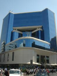 Abraj shopping center